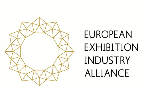 eeia - european exhibition industry alliance
